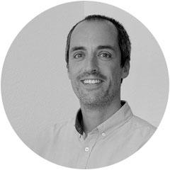 Antonio García-Saúco, diseñador web