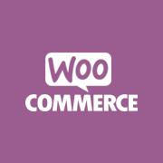 icono WooCommerce
