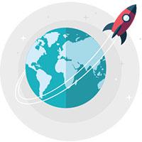 Optimización páginas web WordPress