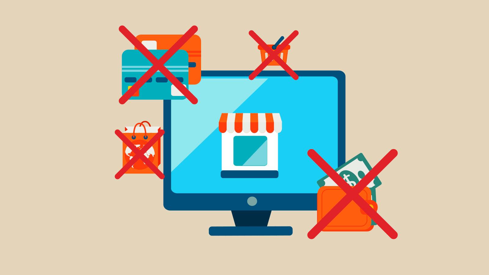WooCommerce mostrar precios usuarios registrados